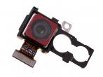 23060402 - Kamera 48Mpix Huawei P30 Lite (oryginalna)