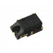 2311000080W - Złącze audio Sony D2302 Xperia M2 Dual/ D2303, D2305, D2306 Xperia M2 (oryginalne)