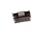 2322000086W - Switch Sony E2003, E2006, E2033, E2043, E2053 Xperia E4g (oryginalny)