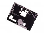 23A1BY22100 - Antena BT/Wi-Fi Sony H3212, H3223, H4213, H4223 Xperia XA2 Ultra (oryginalna)