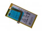 24021756 - Bateria HB494590EBC Huawei Honor 7