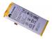 24021764, 24022105, 24022373 - Bateria HB3742A0EZC Huawei P8 Lite/ GR3 2200 mAh