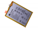 24021885 - Bateria HB396693ECW Huawei Mate 8 (oryginalna)