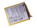 24022009 - Bateria HB376883ECW Huawei P9 Plus (oryginalna)