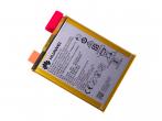 24022033 - Bateria HB386483ECW Huawei Nova Plus (oryginalna)
