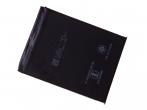 24022116 - Bateria HB405979ECW Huawei Nova/ Nova Dual SIM/ Y5 2018/ P9 Lite Mini (oryginalna)