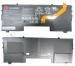 24022273 - Original Battery Huawei Matebook X 2018 (Watt)