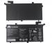 24022283 - Original Battery Huawei Matebook D 15 2018 (Marconi)
