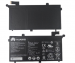 24022283 - Oryginalna Bateria Huawei Matebook D 15 2018 (Marconi)