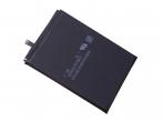 24022291 - Bateria HB396689ECW Huawei Mate 9/ Mate 9 Pro (oryginalna)