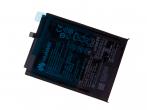 24022342 - Bateria Huawei P20 Pro/ P20 Pro Dual SIM (oryginalna)