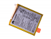 24022376 - Bateria Huawei P Smart (oryginalna)