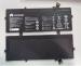 24022561 - Original Battery Huawei Matebook D 14 2018 (Kepler), Matebook X Pro 2018 (Mach)