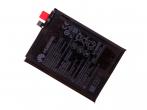 24022573 - Bateria HB396285ECW Huawei P20/ Honor 10 (oryginalna)