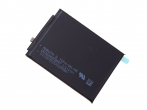 24022698 - Bateria HB356687ECW Huawei P Smart Plus (oryginalna)