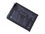 24022860 - Bateria HB406689ECW Huawei Y7 2019/ Mate 9 (oryginalna)