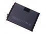 24022872 - Bateria HB356687ECW Huawei P30 Lite (oryginalna)