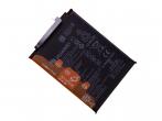 24022872 - Oryginalna Bateria HB356687ECW Huawei P30 Lite