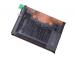 24022915 - Bateria HB446486ECW Huawei P Smart Z (oryginalna)