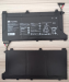 24022943 - Original Battery Huawei Matebook D 15 2019 (BohrK)