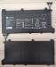 24022943 - Oryginalna Bateria Huawei Matebook D 15 2019 (BohrK)