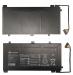 24023134 - Original Battery Huawei Matebook 13 2020 (WrightB)