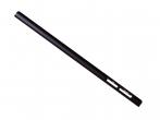254F1YE0400 - Obudowa boczna (lewa) Sony G3221 Xperia XA1 Ultra/ G3212, G3226 Xperia XA1 Ultra Dual - czarna (oryg...