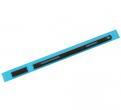 254FVY5211W - Obudowa boczna (prawa) Sony D2302 Xperia M2 Dual/ D2303, D2305, D2306 Xperia M2 - czarna (oryginalna...