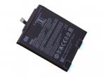 290300003001 - Bateria BN30 Xiaomi Redmi 4A (oryginalna)