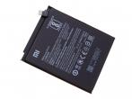 290400001000 - Bateria BN43 Xiaomi Redmi Note 4X (oryginalna)