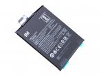 295200A15093 - Bateria BM50 Xiaomi Mi Max 2 (oryginalna)