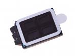 3001-002824 - Buzer Samsung SM-T280 Galaxy Tab A 2016 7.0 Wi-Fi/ SM-J320F Galaxy J3 2016/ SM-T285 Galaxy Tab A 201...