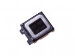 3001-002852 - Głośnik Samsung SM-G960 Galaxy S9/ SM-G960F/DS Galaxy S9 Dual SIM (oryginalny)