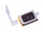 3001-002855 - Buzer Samsung SM-J600 Galaxy J6 (oryginalny)