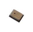 3003-001208 - Mikrofon Samsung SM-G530H/ SM-G360 / SM-T230/ SM-T235/ SM-G360F/ SM-G530F/ SM-J100/ SM-G531/ I9060i/...
