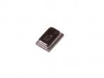 3003-001233 - Mikrofon Samsung SM-A320F/ SM-A520F/ SM-A720F/ SM-T580/ SM-A810/ SM-J106F/DS/ SM-J530/ SM-P585N/ SM-...