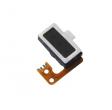 3009-001512 - Głośnik Samsung C3530 (oryginalny)