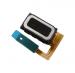 3009-001621 - Głośnik Samsung S7710 Galaxy Xcover 2 (oryginalny)