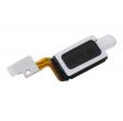 3009-001688 - Głośnik Samsung SM-A500F Galaxy A5/ SM-A3009 Galaxy A3/ SM-A700F Galaxy A7/ SM-E700F Galaxy E7 LTE (...