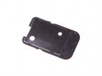 305A1OI0400 - Szufladka karty SIM Sony F3311, F3313 Xperia E5 (oryginalna)