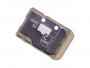 305A24S0300 - Szufladka karty SIM i SD Sony H4113, H4133 Xperia XA2/ I3113, I3123, I4113, I4193 Xperia 10 (oryginalna)
