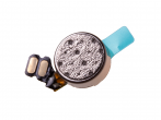 32050072 - Wibracja Huawei P Smart/ P20 Lite/ Honor 10 (oryginalna)