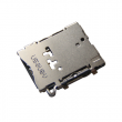 3709-001859 - Czytnik karty SIM Samsung SM-A3009 Galaxy A3/ SM-A500F Galaxy A5/ SM-A700F Galaxy A7 (oryginalny)