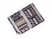 3709-001936 - Czytnik karty Samsung SM-A405 Galaxy A40 (oryginalny)