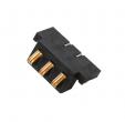 3711-006299 - Złącze baterii Samsung I9000/ I9001/ I9003/ I9020/ I9023 (oryginalne)