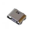 3722-003700 - Złącze Micro USB Samsung I9082 Galaxy Grand / I9060 Galaxy Grand Neo/ I9152 / SM-T110 / SM-G360 / SM...