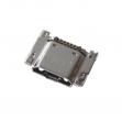 3722-003761 - Złącze USB Samsung I9300i Galaxy S3 Neo/ I9301 Galaxy S3 Neo/ Samsung SM-T815 Galaxy Tab S2 9.7 LTE/...