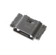 3722-003954 - Złącze USB Samsung SM-J100/ SM-J500F/ SM-J320F/ SM-J210F/ SM-A810/ SM-G610F/ SM-J530/ SM-J730F/ SM-J...