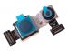 412130141076 - Kamera tylna Xiaomi Redmi Note 5 (oryginalna)