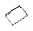 440HLY0020A - Szufladka karty SD Sony E5603, E5606, E5653 Xperia M5/ E5633, E5643, E5663 Xperia M5 Dual SIM (orygi...